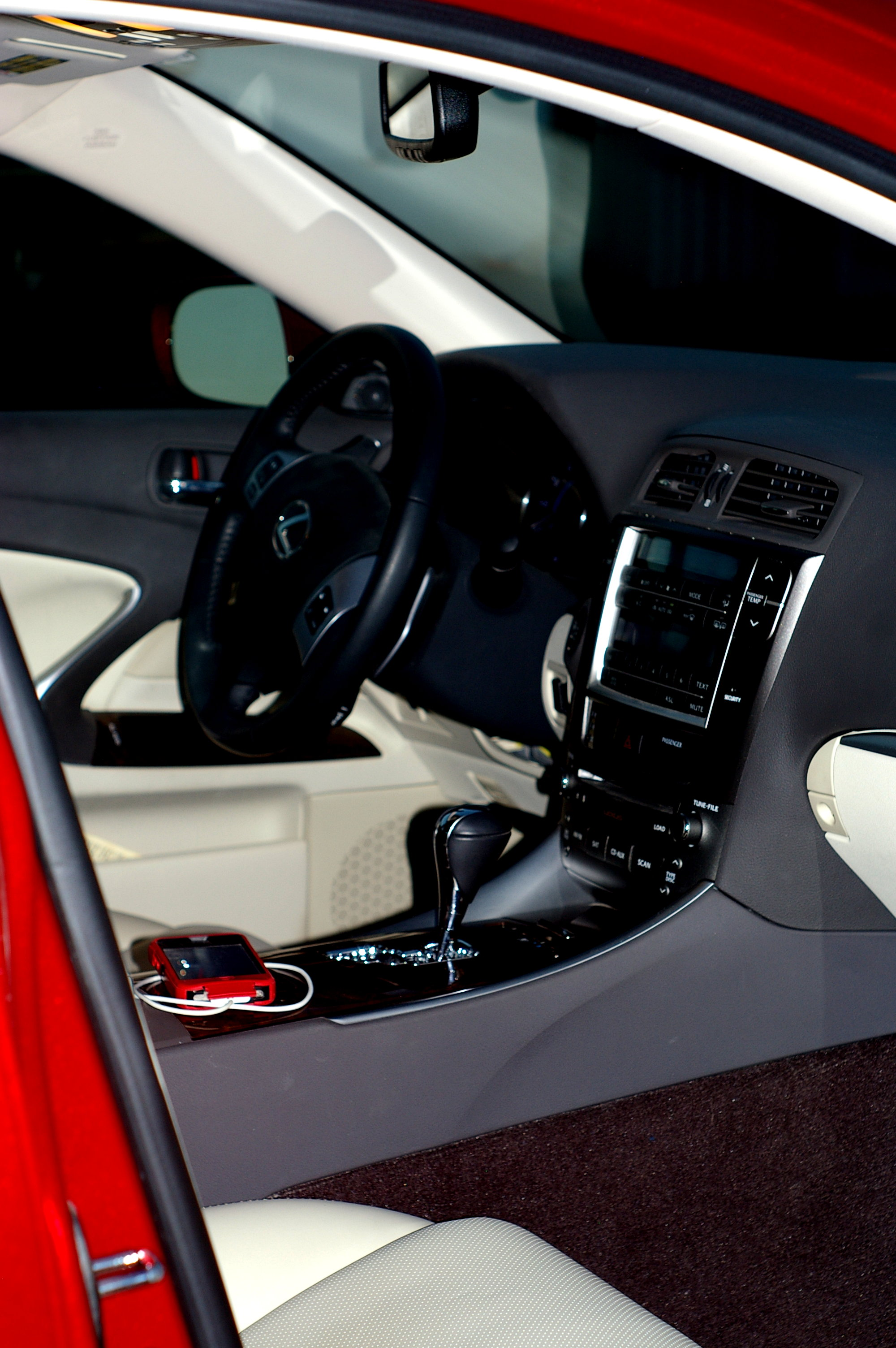 on naijacarshop for ltd twitter sale naija status now lexus car shop available